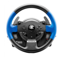 Руль Thrustmaster T150RS PRO (4160696)
