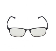 Turok Steinhardt Очки Turok Steinhard Anti-blue Glasses FU006