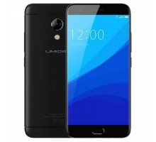 UMIDIGI C2 4/64Gb (Dark Blue)