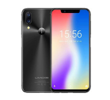 Umidigi One Black