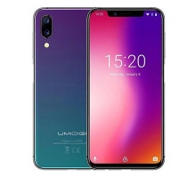 Umidigi One Twilight