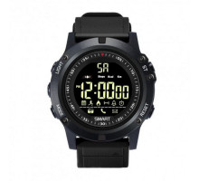 Смарт-часы UWatch EX17 Black