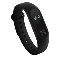 Фитнес-браслет UWatch Smart Band M2 Pro Black