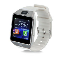 Смарт-часы UWatch Smart DZ09 (White)