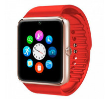 UWatch Smart GT08 (Red)