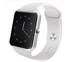 Смарт-часы UWatch Smart GT08 (White)