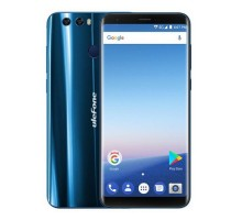 UleFone MIX 2 2/16Gb Blue