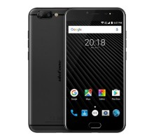 Ulefone T1 6/64GB Black