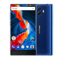 Ulefone Mix S 2/16GB Blue