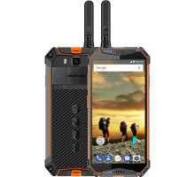 Смартфон Ulefone Armor 3WT 6/64GB Orange