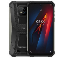 Смартфон UleFone Armor 8 4/64GB Black