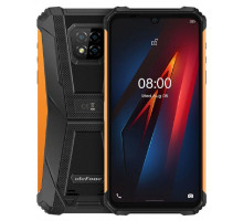 Смартфон UleFone Armor 8 4/64GB Orange
