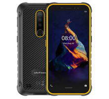 Смартфон UleFone Armor X8 4/64Gb Orange