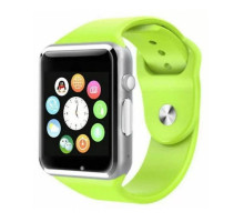 Смарт-часы UWatch A1 (Green)