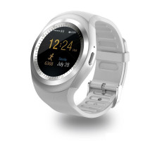 Смарт-часы UWatch Y1 (White)