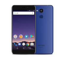Vernee M5 4/64Gb Blue