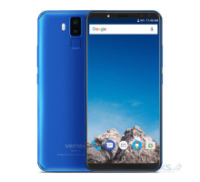 Vernee X 4/64Gb Blue