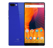 Vernee Mix 2 M2 6/64Gb Blue