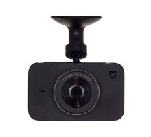 MiJia Car DVR Camera Black