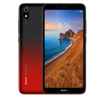 Смартфон Xiaomi Redmi 7a 2/32GB Red (Global Version)