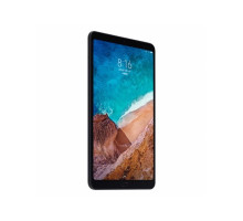 Планшет Xiaomi Mi Pad 4 Plus 4/64GB LTE Black
