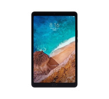 Планшет Xiaomi Mi Pad 4 Plus 4/128GB LTE Black