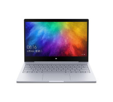 "Xiaomi Mi Notebook Air 13,3"" i7 8/256 Fingerprint Edition Silver"