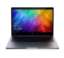Xiaomi Mi Notebook Air 13.3 i5 8/256 2017 Dark Grey