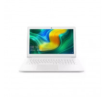 Xiaomi Mi Notebook Lite 15.6 Intel Core i5 MX110 8/128GB + 1TB HDD White (JYU4095CN)