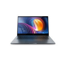 Xiaomi Mi Notebook Pro 15.6 Lite Intel Core i5 MX110 4/128GB + 1TB HDD Black (JYU4081CN)