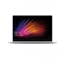 Ультрабук Xiaomi Mi Notebook Air 12,5 Silver (JYU4047CN, JYU4116CN)
