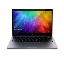 "Xiaomi Mi Notebook Air 13,3"" i5 8/256 Fingerprint Edition Dark Gray (JYU4063GL)"