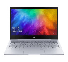 Ноутбук Xiaomi Mi Notebook Air 13.3 i7 8/256Gb MX250 Silver 2019 (JYU4142CN)
