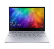 Ноутбук Xiaomi Mi Notebook Air 13.3 i7 8/512Gb MX250 Silver 2019 (JYU4150CN)