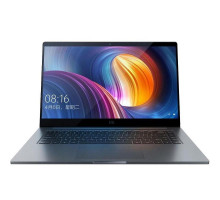 Ноутбук Xiaomi Mi Notebook Pro 15.6 i5 10th 8/512GB MX350 (JYU4224CN)