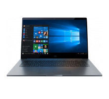 Ноутбук Xiaomi Mi Notebook Pro 15.6 i7 10th 16/1TB MX350 (JYU4222CN)