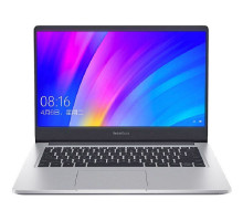 Ноутбук Xiaomi RedmiBook 13 i5 10th 8/512Gb/Graphics 620 Grеy (JYU4217CN)