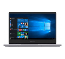 Ноутбук Xiaomi RedmiBook 14 i7 10th 16/512Gb/MX250 Silver (JYU4268CN)