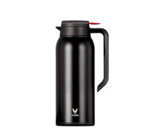 Viomi Portable Thermos Black 1500 ml