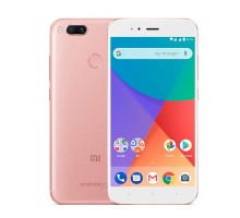 Xiaomi Mi A1 4/32GB Rose Gold