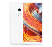 Xiaomi Mi Mix 2 8/128GB Special Edition White