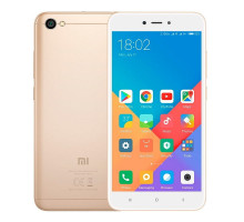 Xiaomi Redmi 5a 3/32GB Rose Gold