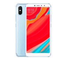 Смартфон Xiaomi Redmi S2 3/32GB Blue (Global Version)