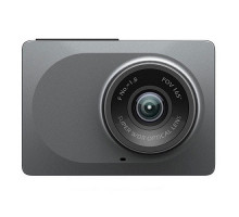 Xiaomi XiaoYi car DVR Grey YCS.1015.CN