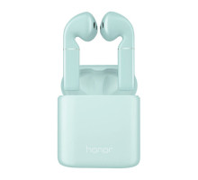 Honor FlyPods Blue