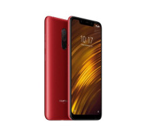 Xiaomi Pocophone F1 6/128GB Red