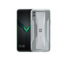 Xiaomi Black Shark 2 12/256GB Silver