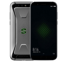 Xiaomi Black Shark 8/128GB Silver
