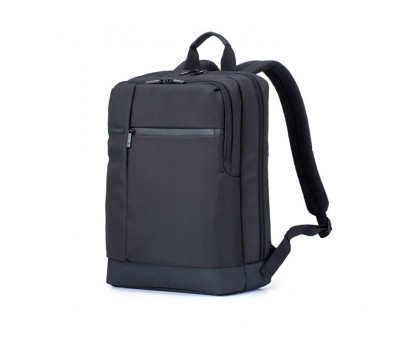 Xiaomi Mi Classic business Backpack / black (1161100002)