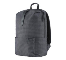 Xiaomi Mi College Casual Shoulder Bag / Black